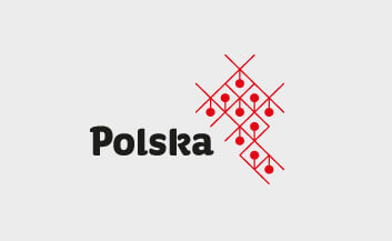 Інформаційний семінар «Легалізація перебування та працевлаштування іноземців в Україні. Оподаткування доходів»