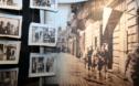 74-та річниця Варшавського повстання