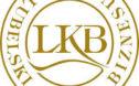 Візит Люблінського Бізнес-Клубу