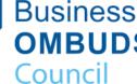 Spotkanie z biznes ombudsmanem
