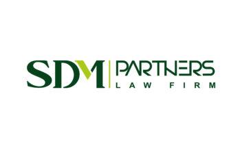 Новини від юридичної фірми SDM Partners (січень 2020)