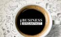 Бізнес-сніданок  «Очікування  – 2020: Тенденції нової декади»